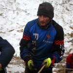 2017 zimowy bieg wulkanow 387