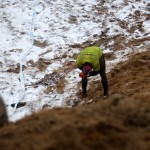 2017 zimowy bieg wulkanow 545