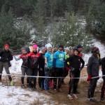 2017 zimowy bieg wulkanow 561
