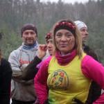 2017 zimowy bieg wulkanow 586