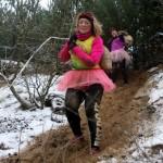 2017 zimowy bieg wulkanow 736