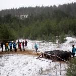 2017 zimowy bieg wulkanow 759