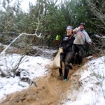 2017 zimowy bieg wulkanow 784