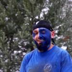 2017 zimowy bieg wulkanow 860