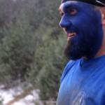 2017 zimowy bieg wulkanow 864