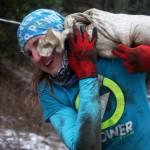 2017 zimowy bieg wulkanow 915
