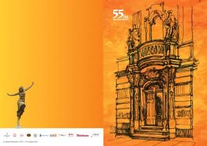Muzeum miedzi 55 lat