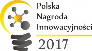 PNI_2017-1024x570