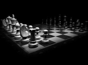 chess-2730034_960_720