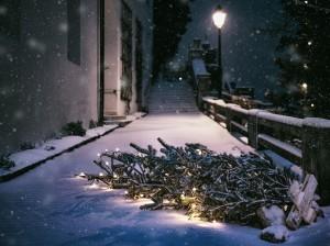 christmas-2059698_960_720