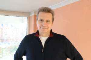 dr_Robert_Karczmarczyk_fot_Tomasz_Lewandowski