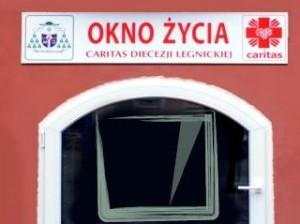okno_zycia_plakat