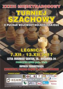 plakat_szachy_2017