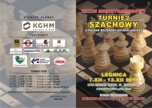 szachy_folder_17_1