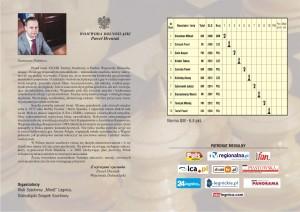 szachy_folder_17_2