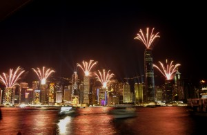 HK_Symphony_of_Lights_2004_4