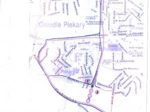Mapka Sikorskiego