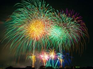 fireworks-180553_960_720_1