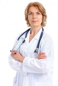 medical-doctor-zdjecie z banku zdjec