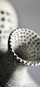 zap-ceramika-01 (2)