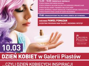 GP_DZIEŃ-KOBIET_2018_post_na_1080x1080px