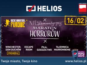 helios_nmf_nieromantyczny_600x405px_v01