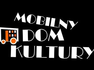 mobilnylogo