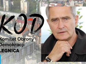 Ulotka - Łukaszewicz