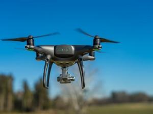 drone-3198326_960_720