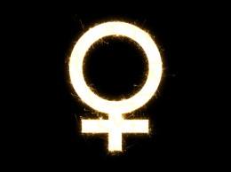 gender-2003202_1280
