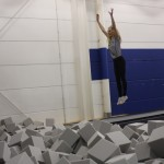 jump planet 034