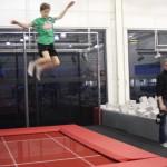 jump planet 130
