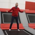 jump planet 148
