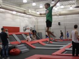 jump planet 480