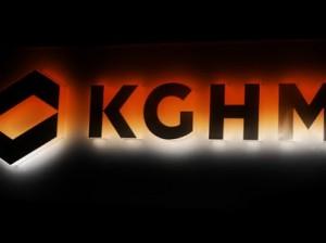 z17097607QNowe-logo-KGHM-SA-Z-oficjalnej-nazwy-nie-znika-je-300x224