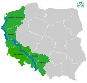 Odra_na_tle_Polski_WOJ