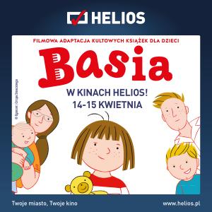 helios_basia_600x600px_v01