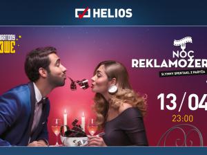 helios_nmf_nocreklamozercow_1242x621px_v01_kielce