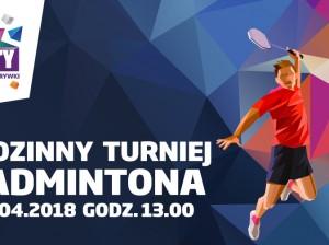 rodzinny-turniej-badmintona