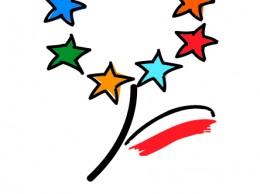 DniOtwarte_logo_pion_cmyk