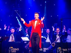 Dziubek Band