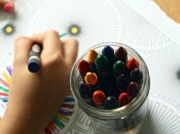 crayons-1445053_960_720
