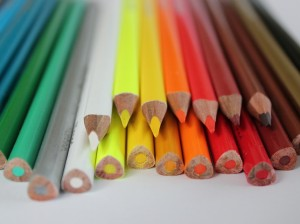 crayons-747592_960_720