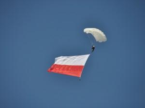 flag-1639008_960_720