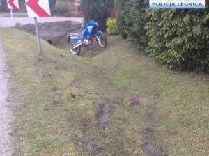 motocykl2