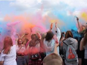 Kolorowe-Święto-Legnicy-MEGA-FOTOGALERIA-«-24legnica.pl-Google-Chrome-2017-09-07-163612.bmp-300x224