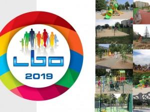 LBO 2019 Logo