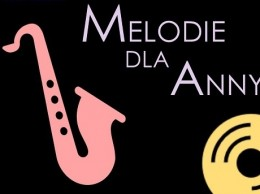 Melodie_dla_Anny