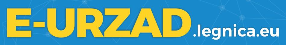um_e_urzad