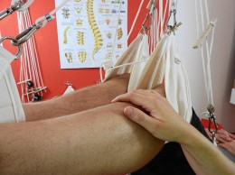 physiotherapy-3082366_960_720
